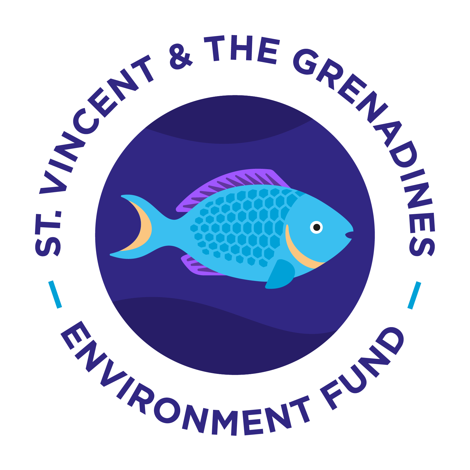 St Vincent and the Grenadines Environment Fund
