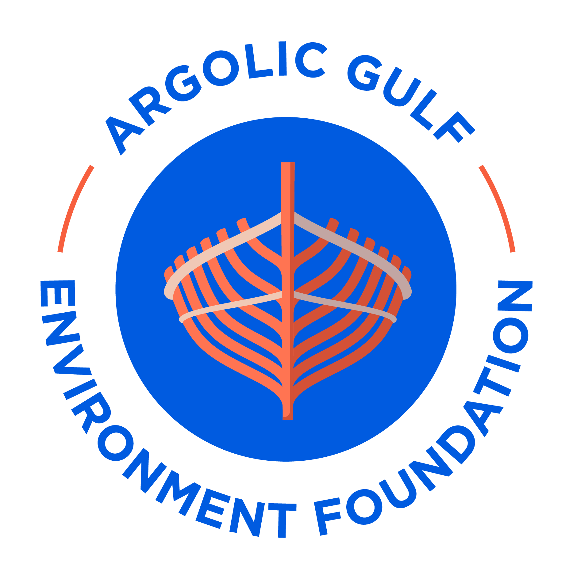 Argolic Gulf Environment Foundation